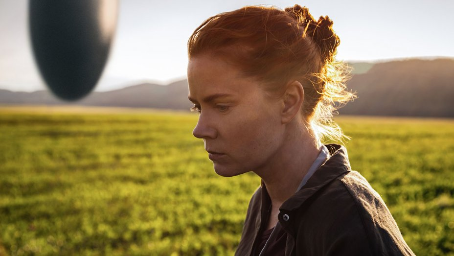 arrival_2-h_2016