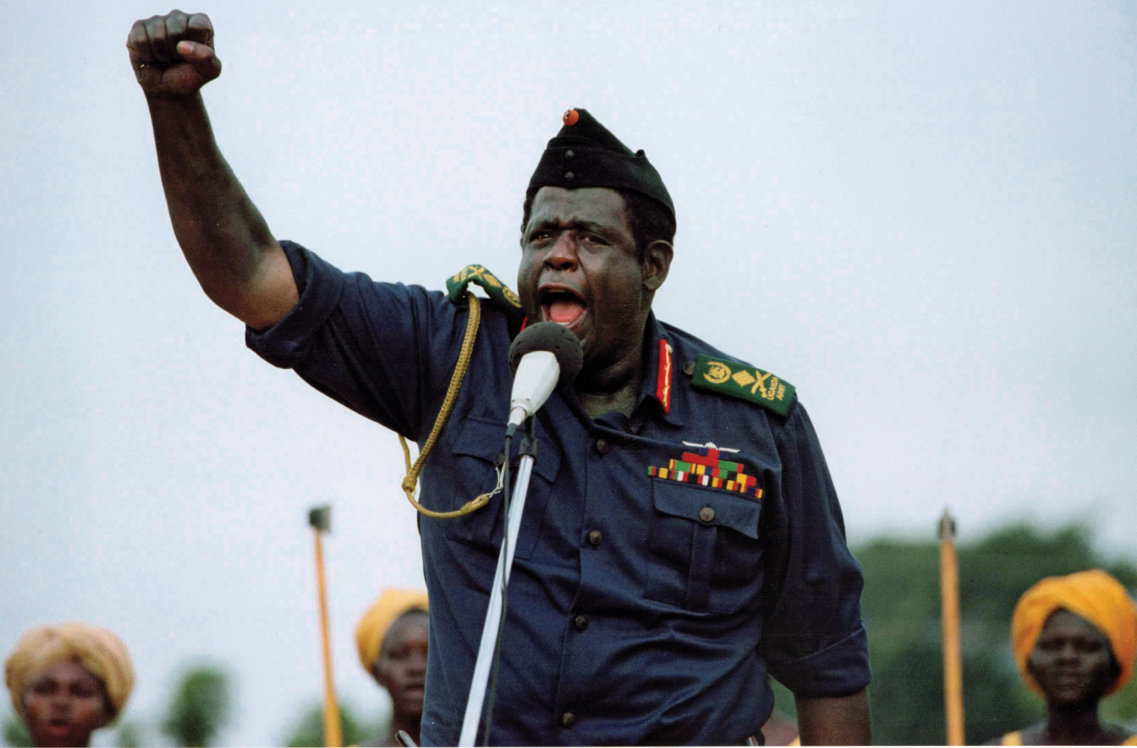 Forest-Whitaker-Idi-Amin-The-Last-King