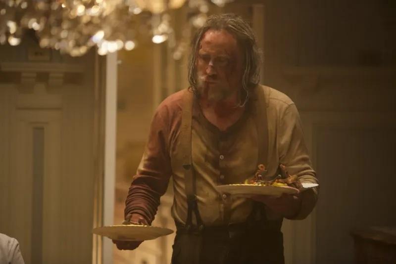 Nicolas-Cage-bloodied-in-Pig-1200x800-1.jpg copy