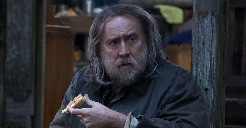 Nicolas-Cage-in-Pig-Trailer