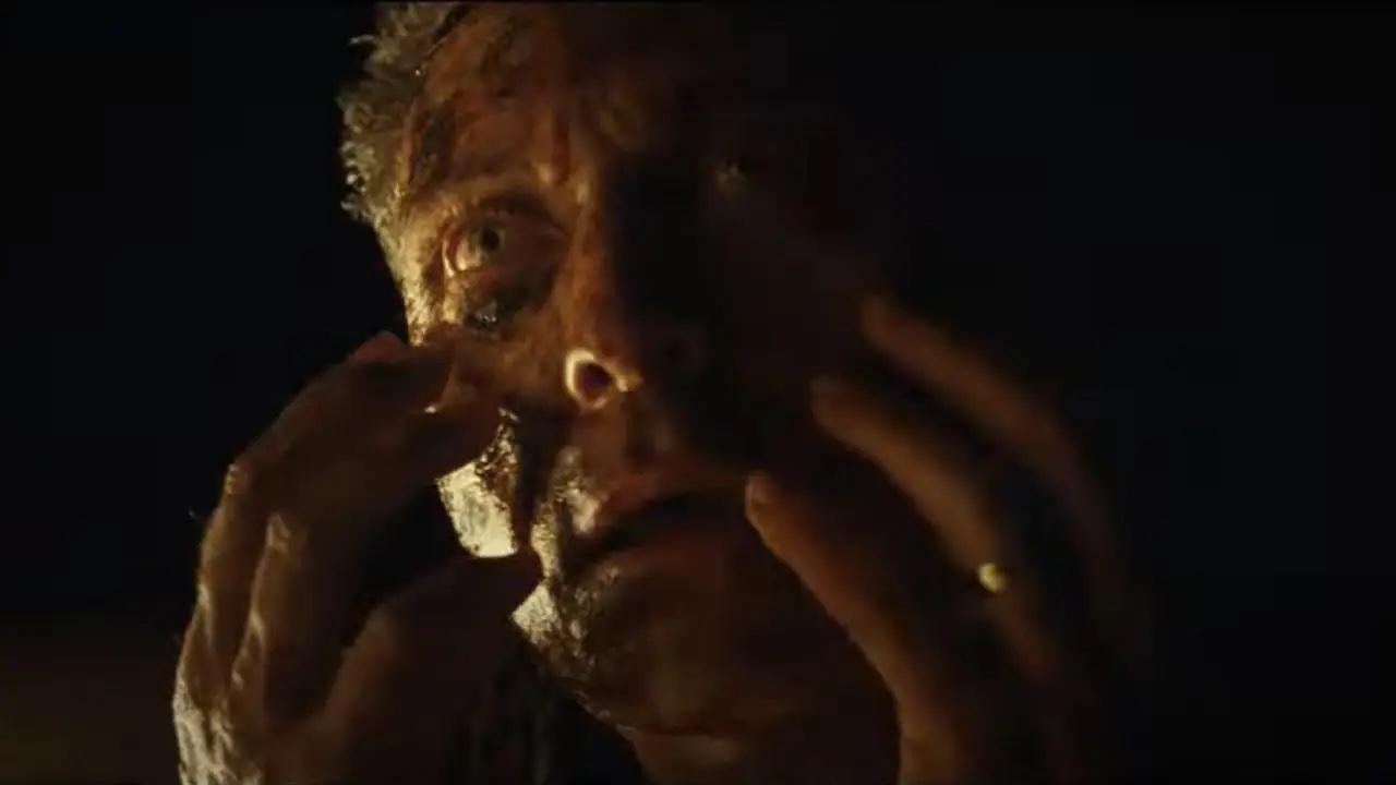 old-inquietante-trailer-ufficiale-nuovo-thriller-m-night-shyamalan-v3-520211.jpg copy