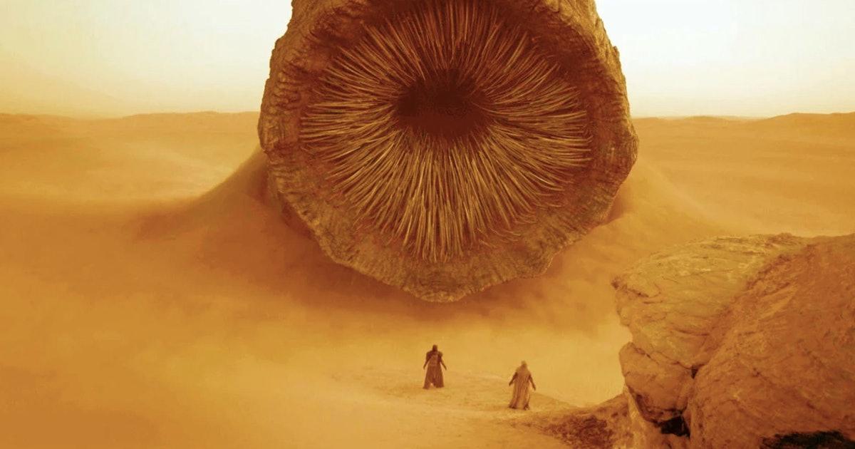 1f6410b6-b1b1-468e-8b2c-7ecd4014c780-dune-sandworm-big