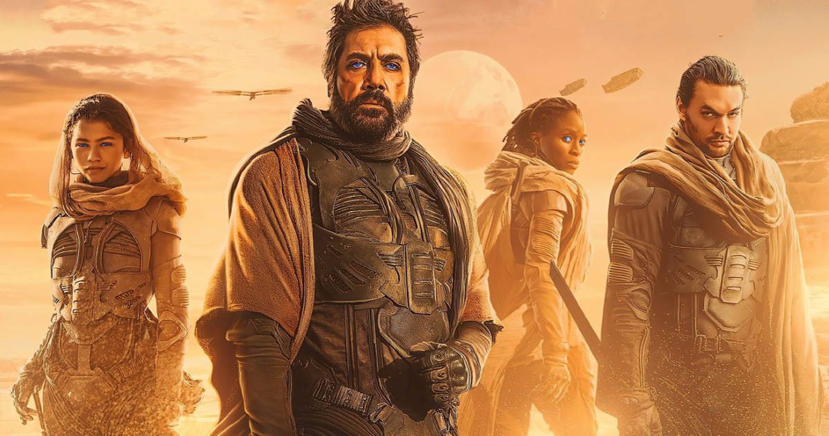 Dune-Release-Date-Changed-Fall-2021