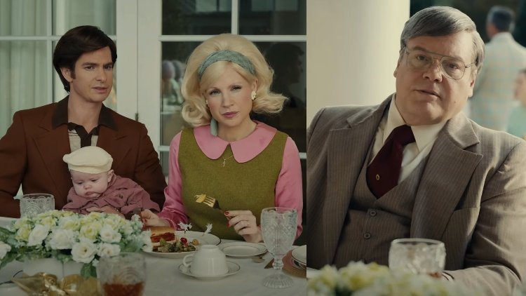 jessica-chastain-andrew-garfield-the-eyes-of-tammy-faye-clip-jerry-falwel-homosexuality