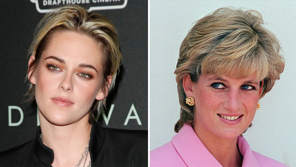 Kristen-Stewart-Princess-Diana.jpg copy